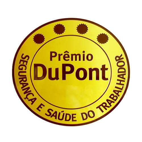 Premio Dupont